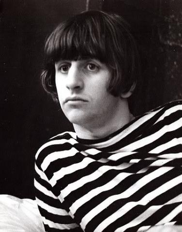 Best 100 Ringo Starr Photos – The Beatles  Best 100 Ringo ...