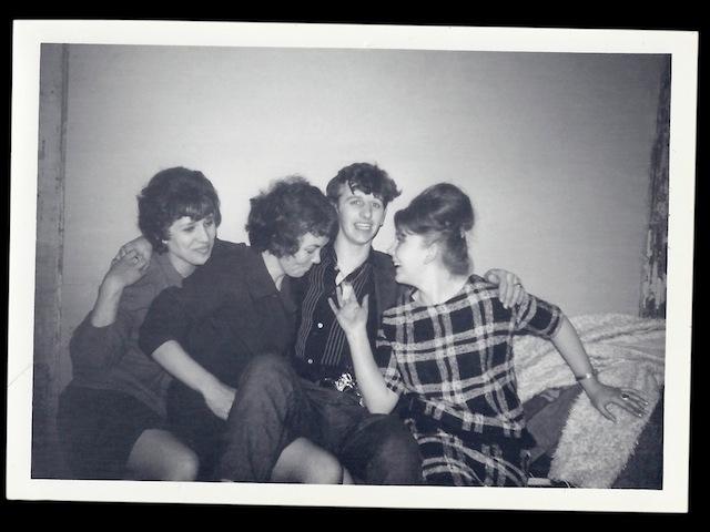 Ringo Starr Early Teenager Photos – The Beatles  Ringo Starr Ear...