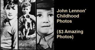 john-lennon-childhood-photos-53-photos