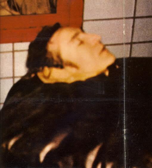 john lennon hot body - photo #2