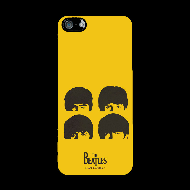 timeless design 64985 66783 12 Best The Beatles Phone Case Designs – The Beatles